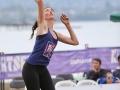 2109-KitsFestSun-Sun-volleyball-9