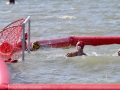 Water polo - 4
