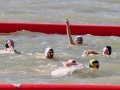 Water polo - 6