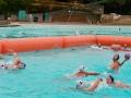 KF18-Sun-Water-polo---18