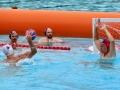 KF18-Sun-Water-polo---22