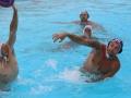 KF18-Sun-Water-polo---29