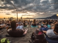 ©Ben_Owens_Photo_lululemon_Sunset_Yoga_2017(102of135)