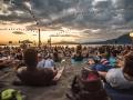 ©Ben_Owens_Photo_lululemon_Sunset_Yoga_2017(102of135)