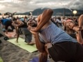 ©Ben_Owens_Photo_lululemon_Sunset_Yoga_2017(107of135)