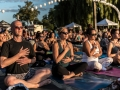 ©Ben_Owens_Photo_lululemon_Sunset_Yoga_2017(37of135)