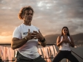 ©Ben_Owens_Photo_lululemon_Sunset_Yoga_2017(62of135)