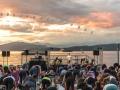 ©Ben_Owens_Photo_lululemon_Sunset_Yoga_2017(83of135)